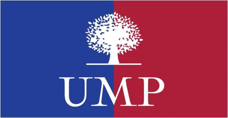 ump1.jpg